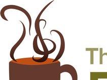 The Local Bean (A Coffee House)Siesta Key