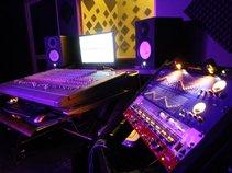 North Central Studio