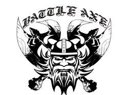 BATTLE AXE BOOKING - CHARLESTON SC