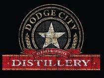 Dodge City Distillery