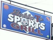 Bobby T's Sports Grill