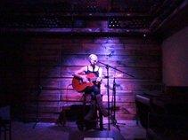 (Klimat) Acoustic Sessions