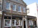The Sir Humphry Davy Inn