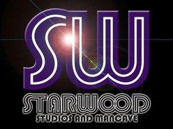 Starwood Studios