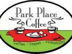 Park Place Coffee