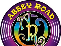 Abbey Road Bar and Grill