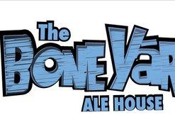 Bone Yard Ale House