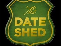 The Date Shed