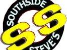 Southside Steve's