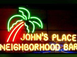 John's Place Neighborhood Bar