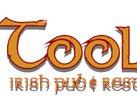 O' Toole's Irish Pub