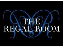 The Regal Room
