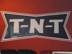 TNT-Club