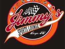 Jimmy's Sports Lounge