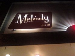 Melody Bar & Grill