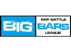 Big Bars Rap Battle League