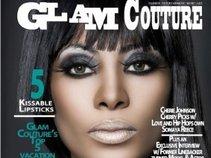 glam couture magazine