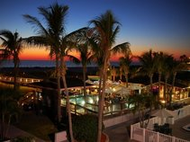 Jimmy Bs Beach Bar