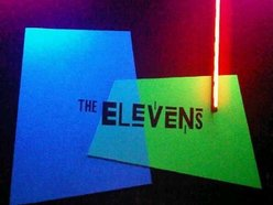 *The Elevens