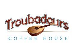 Troubadours Coffee House