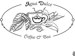 Agua Dulce Coffee & Tea Room