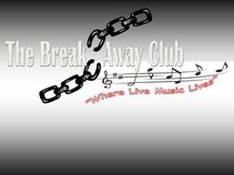 The Breakaway Club