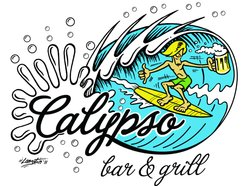 Calypso Raw Bar and Grill