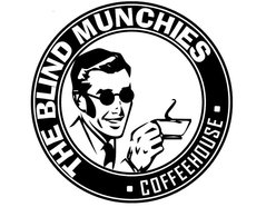 The Blind Munchies Coffeehouse
