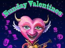 Ruigoord - Sunday Valentines