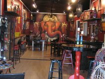 Divine Mother Earth home of Gypsy's Lair Tribal Cafe'