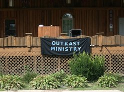 outkast ministry