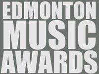 The Edmonton Music Awards