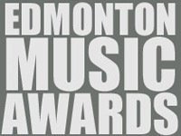 The Edmonton Music Awards