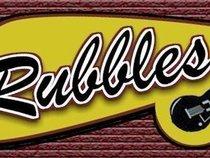 Rubble's Bar
