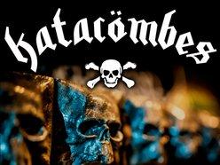 Coop Katacombes