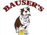 Bauser's