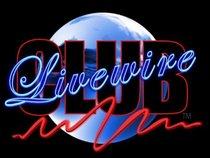 Club Livewire