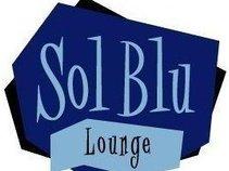 Sol Blu Lounge