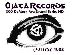 Ojata Records