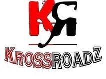KrossroadZ Country & Rock