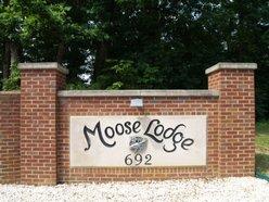 Greeneville Moose Family Center