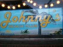Johnny's Beachclub
