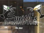 Smith's Downtown Tap and Grill
