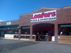 Loafers Pizza & Sportsbar  & Mickeys Pub