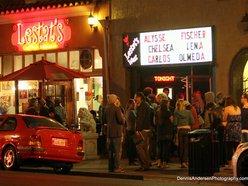 Lestat's West Music Venue