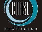 Chase Night Club