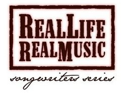 Real Life Real Music Live at Dosey Doe