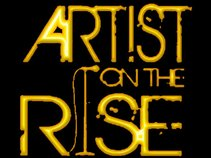 """ARTIST ON THE RISE 702"""