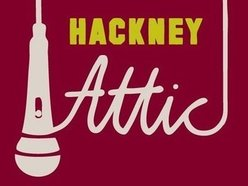 Hackney Attic @ Hackney Picturehouse
