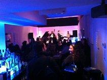 SOMETHIN' Jazz Club